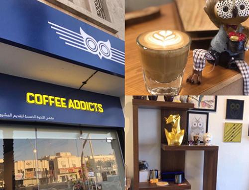 توقيع اتفاقية تعاون بين الجمعية ومؤسسة مقهى الأخوة الخمسة لتفعيل الحملة الرمضانية لعام 2019م