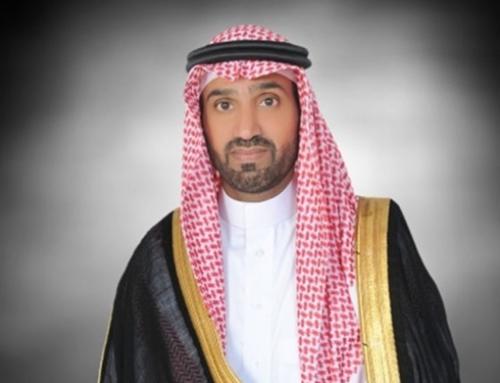 معالي وزير العمل والتنمية الاجتماعية المهندس أحمد الراجحي يطلق عدد من المبادرات